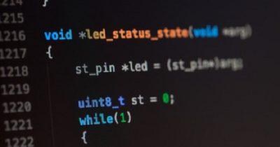 32562093 – c computer language source code.