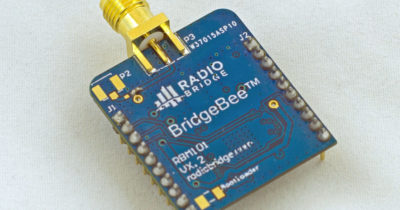 rbm101-2a