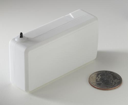 Temperature No-Probe Sensors | LoRa | LoRaWAN