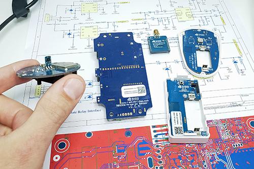 custom-sensor-design